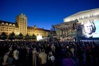 Leipzig Event