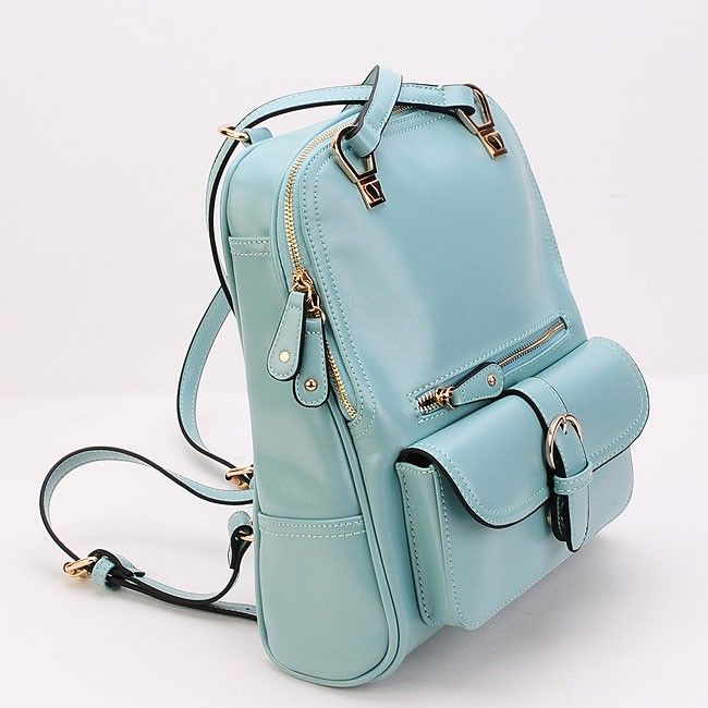 128 best images about Cute bags! ☺ on Pinterest