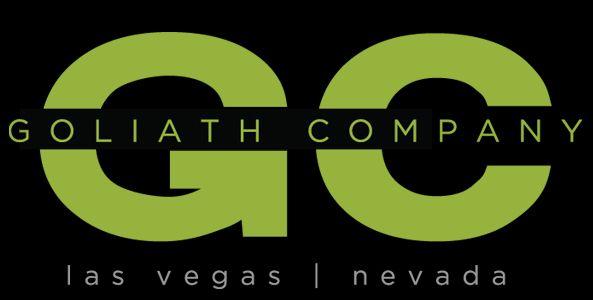 Goliath Properties Las Vegas Real Estate Brokerage