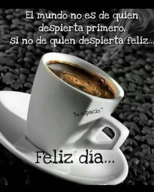 Buenos Dias http://enviarpostales.net/imagenes/buenos-dias-1276/ Saludos de Buenos Días Mensaje Positivo Buenos Días Para Ti Buenos Dias