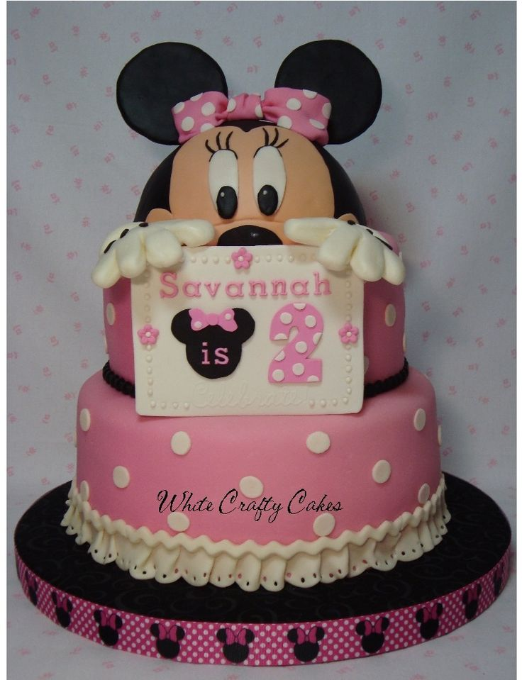 149 Best Images About Sophia S 2nd Bday On Pinterest