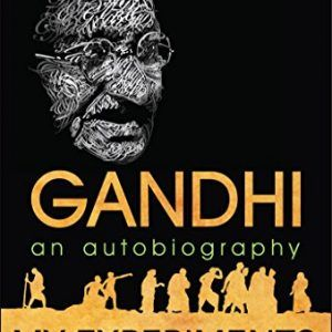 13 best all time best biographies book images on pinterest my experiments with truth an autobiography of mahatma ga fandeluxe Images