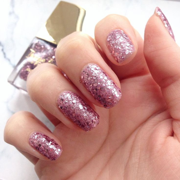 The 10 best my nails images on Pinterest | Elsa, Jelsa and My nails