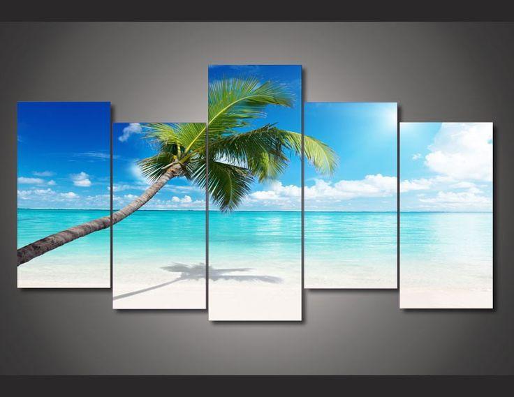 FREE Shipping Worldwide!    Buy one here---> https://awesomestuff.eu/product/paradise-beach-iv/