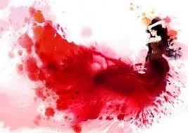 Resultado de imagem para flamenco