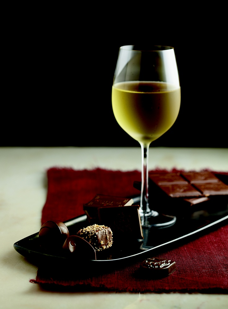 Best Wine With Dark Chocolate 22 best wine chocolate images on pinterest red wine chocolate pair your favorite glass of wine with chocolates sisterspd