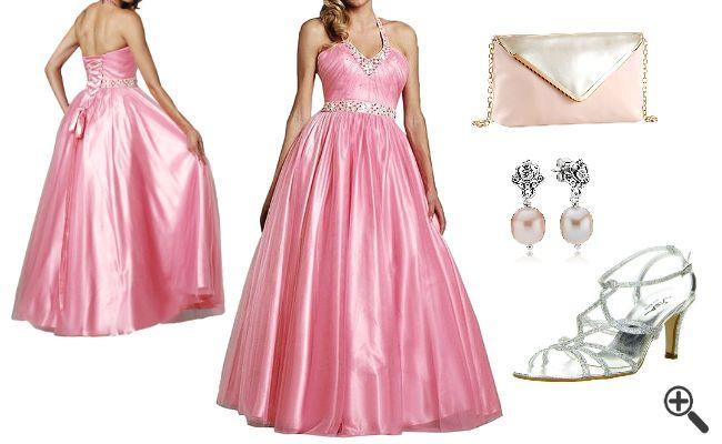 Neue Brautkleider für mollige Frauen: http://www.kleider-deal.de/farbige-brautkleider-fuer-mollige-frauen-standesamt-outfit/ #Brautkleider #Standesamt #Hochzeitskleider #Hochzeit #Kleider #Dress #Outfit