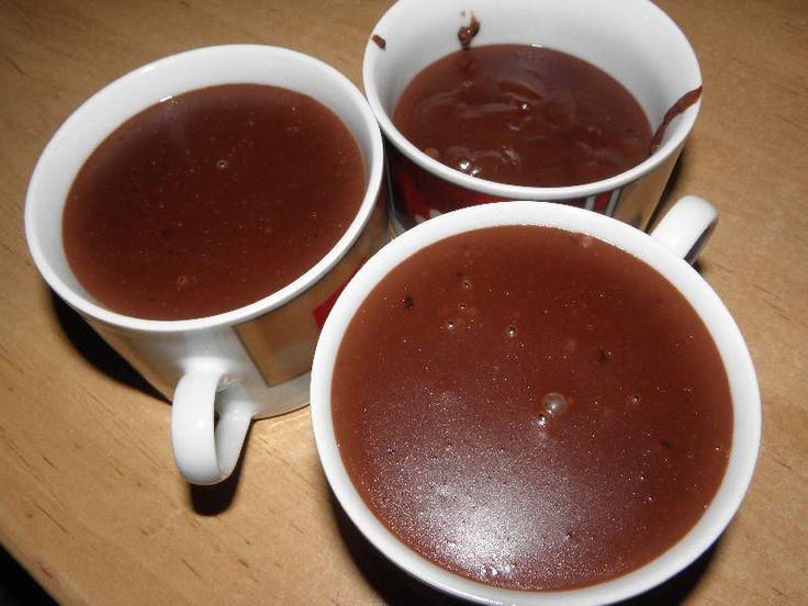 Čokoládová pochoutka Danette  http://www.csdr.cz/?page=recepty/rcpt_profil_enter&idrecept=1444237606