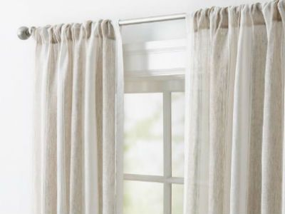 17 Best ideas about Como Hacer Cortinas Modernas on Pinterest ...