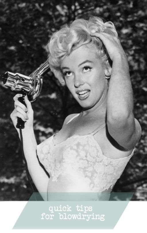 blow drying tips!: Blowing Dry, Happy Birthday, Marilyn Monroe, Sam Shaw, Years Itch, Monroe Photo, Norma Jeans, Rare Photo, Hair