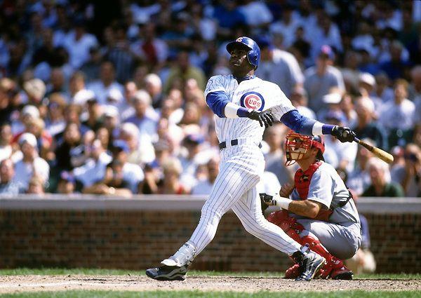 #MLB: Los récords y hazañas más difíciles de romper en el béisbol (2 de 2)