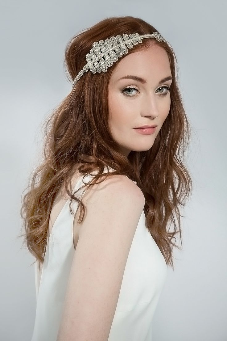 339 best images about veils on pinterest