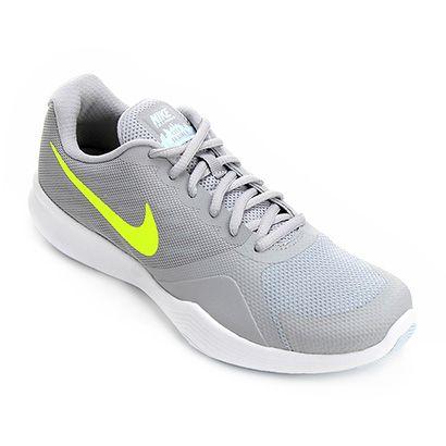 Acabei+de+visitar+o+produto+Tênis Nike City Trainer Feminino ... c95aa3f9c2564
