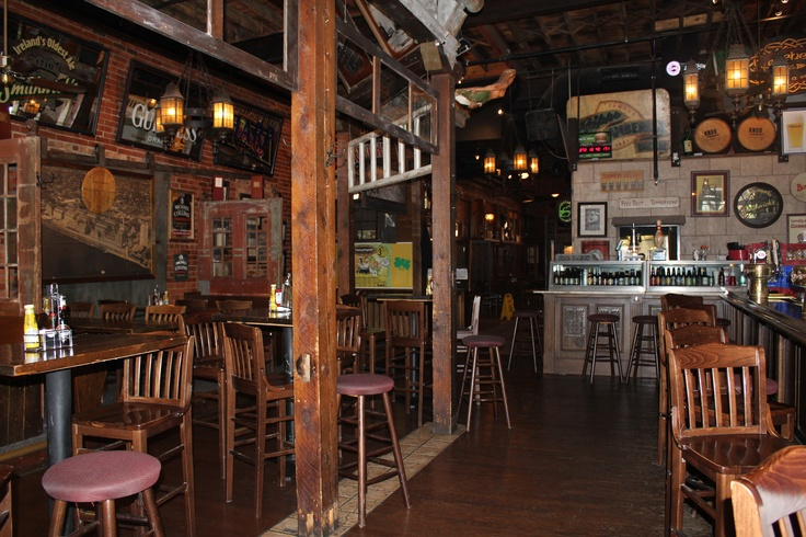 Kelleher 39 S Pub Eatery In Peoria Il Dining Peoria Il Area Pinterest