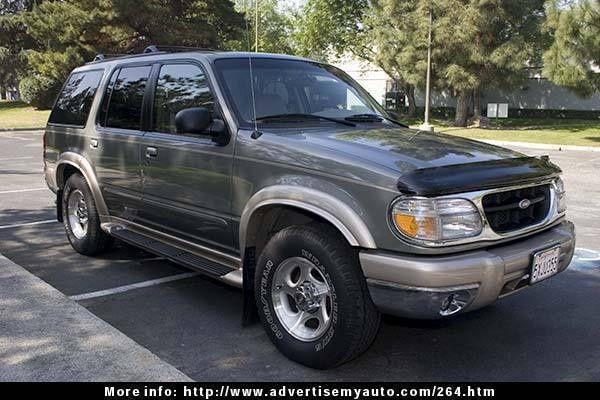 Diagram For Ford F 150 2005 Fuse Box F150 Ford Cars Trucks