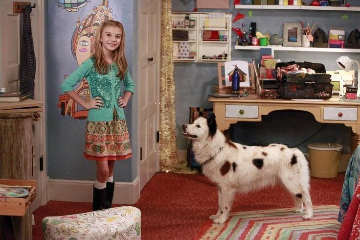 67 best Dog with a blog and G Hannelius images on ...
