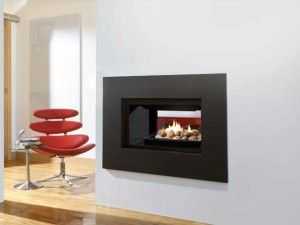 74 best fireplace stove tips images on pinterest fire places