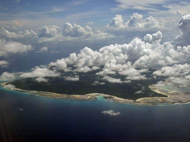 Το νησί που δεν θα καταφέρεις να πας ποτέ