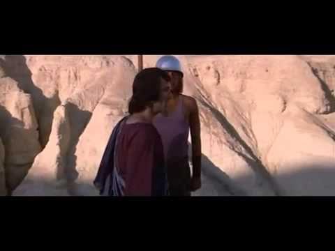 Download song jesus christ superstar movie 1973