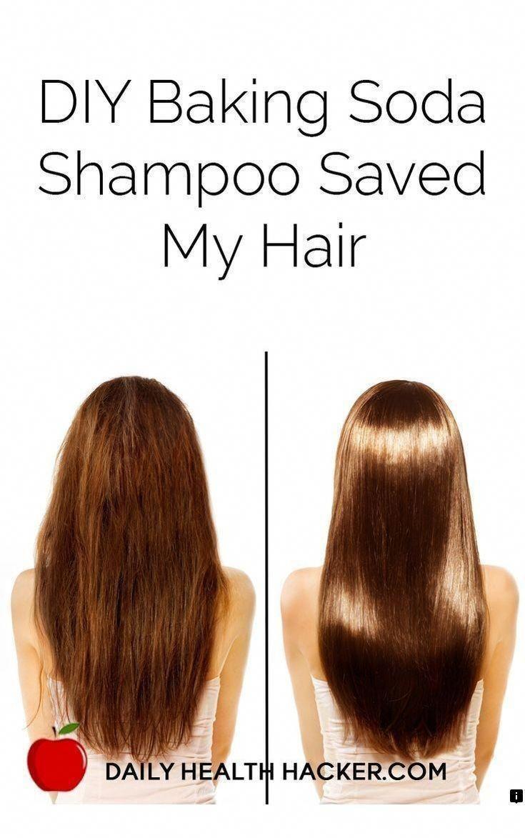 3f9a091a75f84ed2f9d7a1e870962ed7 - How To Get Rid Of Greasy Hair With Baking Soda