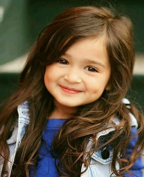 Pin By Engr Maria On Small Baby Cute Little Baby Girl Baby Girl Pictures Cute Baby Girl Images