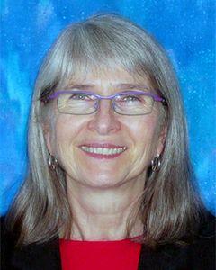 Yvonne Van Ruskenveld, Canada. Keynotes and Speakers | Editors' Association of Canada / Conférencières d'honneur et Conférenciers | l'Association canadienne des réviseurs