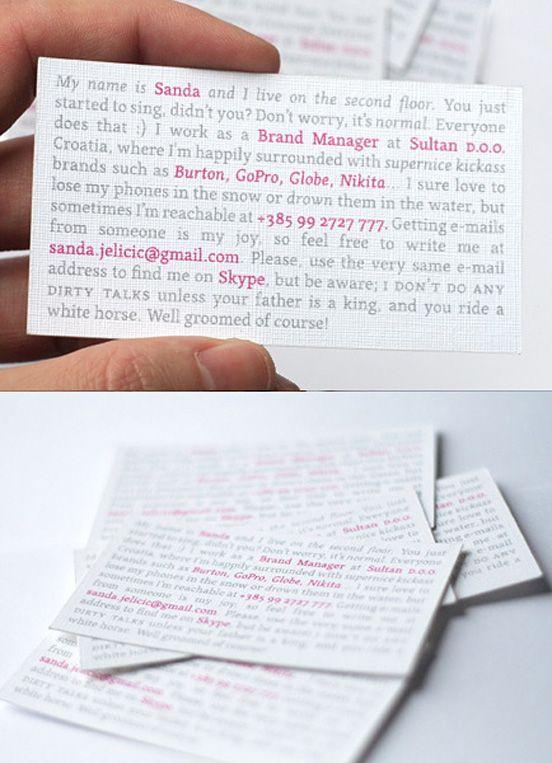 29 best Brand Management images on Pinterest Branding, Brand - brand manager job description