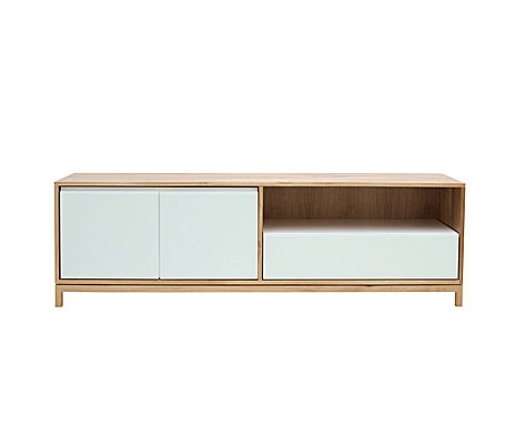 Mueble para TV Nordic I