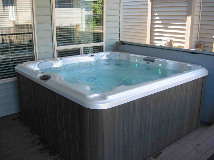 Amazing This Awesome Indoor Hot Tubs   Hot Tub Lids. Fiberglass Swimming Pool  Designs Foruum Co Awesome Pools With Waterfalls And Slides Inground  Swimming Pool . ...