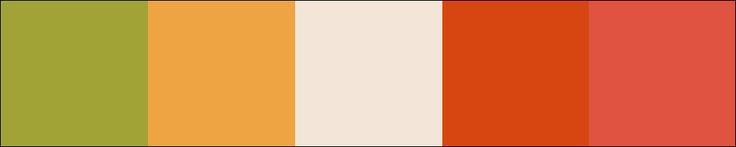 "Ver ""image37-1"". #AdobeColor https://color.adobe.com/es/image37-1-color-theme-5826350/"