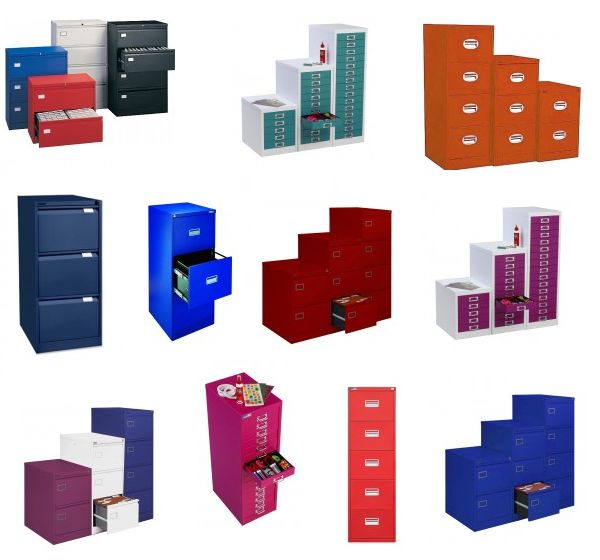Low cost filing solutions for the home or office. Huge range of colours. Visit us at lowcostbusinesssuppliers.co.uk