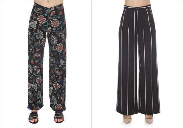 Γυναικεία παντελόνια Queguapa με έκπτωση έως 80% https://www.e-offers.gr/113525-gynaikeia-pantelonia-queguapa-me-ekptosi-eos-80-tois-ekato.html