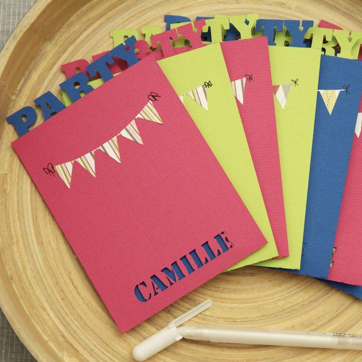 1000 ideas about carte invitation on pinterest. Black Bedroom Furniture Sets. Home Design Ideas