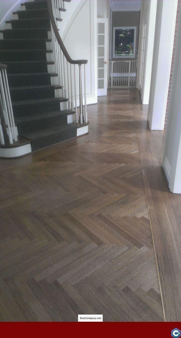 Ideas For Wooden Floors Room Ideas For Dark Laminate Floors And Pictures Of 1000 In 2020 Dark Laminate Floors Engineered Wood Floors Wood Floor Design