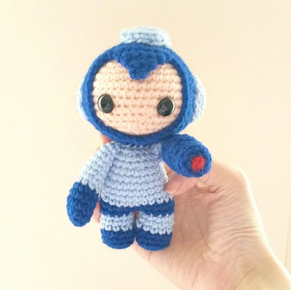 17 Best images about Crochet and Amigurumi on Pinterest ...