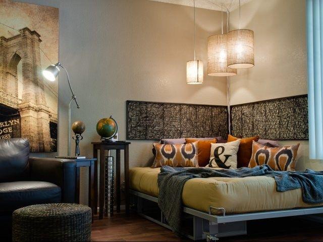 Sun Village Apartments   Albuquerque, NM 87102   Apartments For Rent