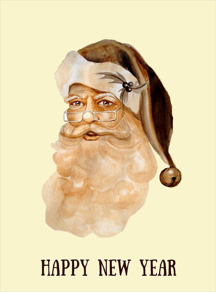 Друзья, я с моим Дедом Морозом, хотим поздравить вас с наступающим Новым Годом! Пусть следующий год раскроет вашу жизнь в полном объеме и будет наполнять ее радостью, ежеминутно и ежесекундно! Ощущайте это всем сердцем :)  Friends , I am with my Santa Claus , I would like to congratulate you on the coming New Year! Let next year will open your life to the fullest and will fill her with joy, every minute and every second ! Feel it with all my heart :)