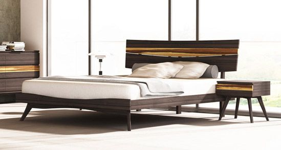 17 best ideas about contemporary bedroom furniture on - Modern japanese bedroom furniture ...