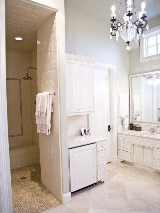 best 25 walk in shower designs ideas on pinterest bathroom shower designs shower designs and. Black Bedroom Furniture Sets. Home Design Ideas