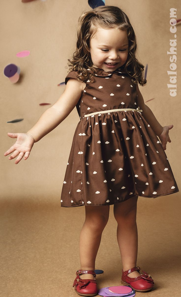 1642 best girls toddler dresses images on pinterest toddler