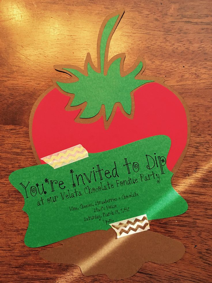 Best 16 Scentsy/Velata Party Invitations ideas on Pinterest | Party ...