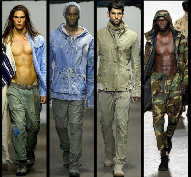 17 best images about high fashion designer clothing for for Luxury fashion online