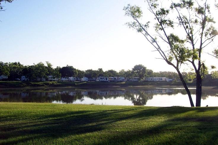 61 Best North Gulf Coast Texas Images On Pinterest Texas