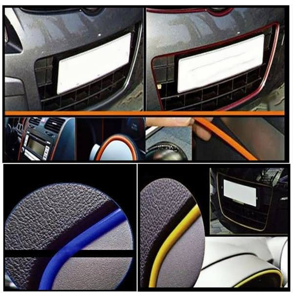 best 25 car interior decor ideas on pinterest diy interior auto diy car seat cleaner and car. Black Bedroom Furniture Sets. Home Design Ideas