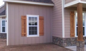 35 Best Board And Batten Images On Pinterest Exterior