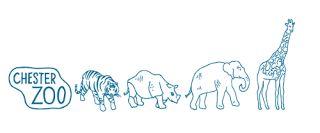 Zoo Jobs: Lead Keeper – Lower Vertebrates & Invertebrates Te...