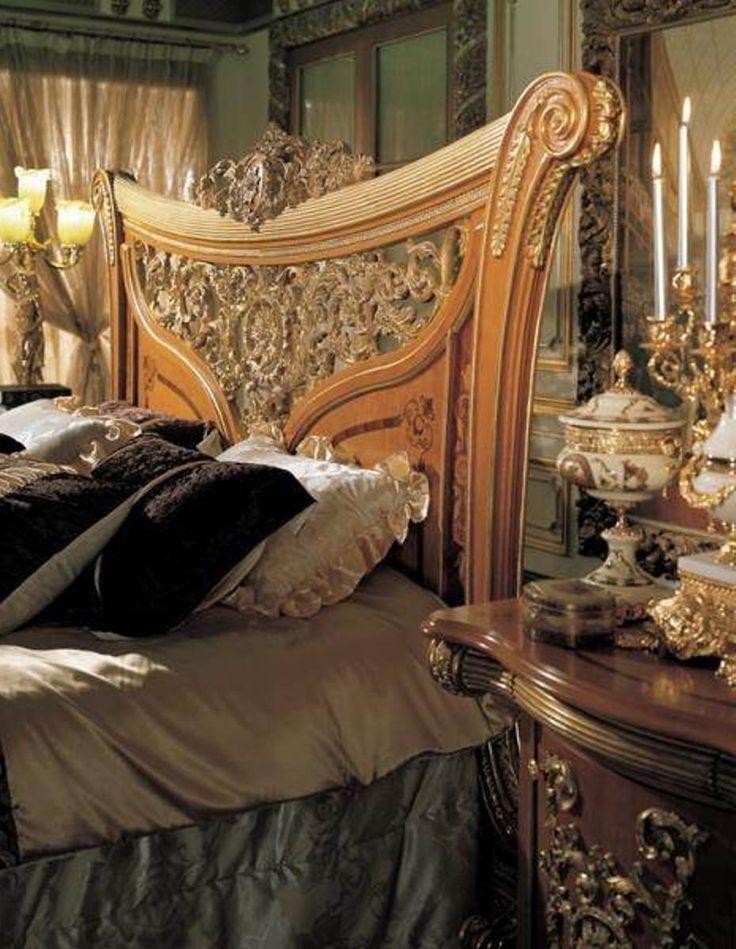 Best 25 victorian bedroom ideas on pinterest for Victorian bedroom designs
