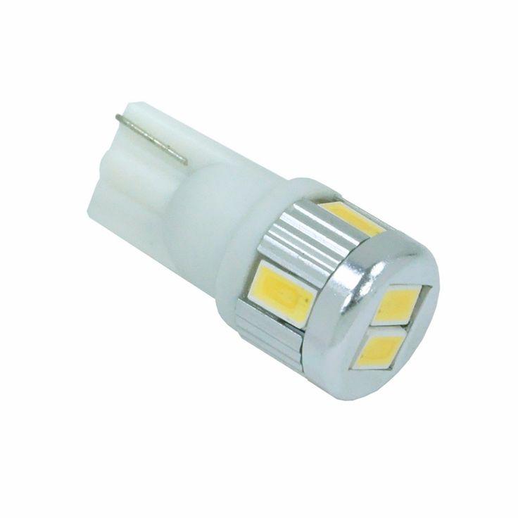 Best 25+ T10 led ideas on Pinterest | Auto led lights, 12v led and ...