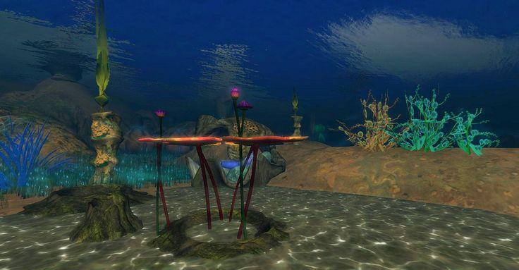 Fantasy Faire 2011 - Sea of Mer_021