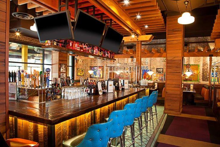 The 10 Best BBQ Restaurants in Las Vegas